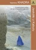 Okładka książki Jaskółki z Kabulu