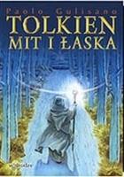 Tolkien. Mit i łaska