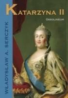 Katarzyna II