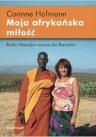 Moja afrykańska miłość