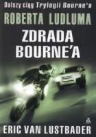 Zdrada Bourne'a