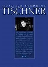 Okładka książki Tischner
