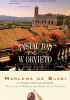 Tysiąc Dni w Orvieto