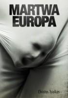 Martwa Europa