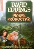 Pionek Proroctwa