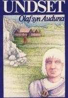 Olaf syn Auduna t. 1