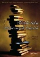 Biblioteka utraconych książek