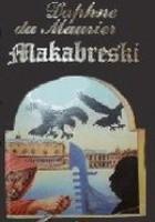 Makabreski