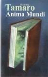 Okładka książki Anima Mundi