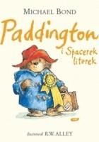 Paddington i Spacerek literek