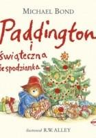 Paddington i świąteczna niespodzianka