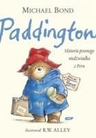 Paddington: Historia pewnego niedźwiadka z Peru