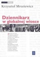 Dziennikarz w globalnej wiosce