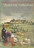Dziennik toskański