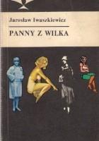 Panny z Wilka. Opowiadania