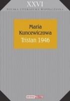 Tristan 1946