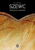 Okładka książki Zmierzchy i poranki