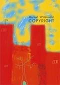 Okładka książki Copyright