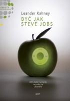 Być jak Steve Jobs. Jeśli chodzi o pomysły, wszystko jest dozwolone.