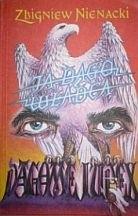 Okładka książki Ja, Dago Władca