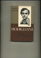 Modigliani- część II Książę Montparnasse'u