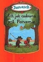 Ach, jak cudowna jest Panama