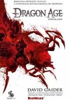 Dragon Age. Powołanie