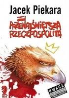 Przenajświętsza Rzeczpospolita