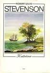 Okładka książki Katriona