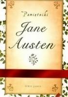 Pamiętniki Jane Austen