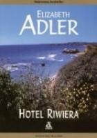 Hotel Riwiera