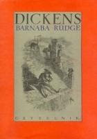 Barnaba Rudge t. I