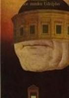 Tajemnice zamku Udolpho