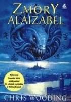 Zmory Alaizabel