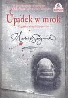 Okładka książki Upadek w mrok