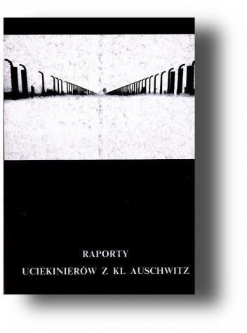 Okładka książki Zeszyty Oświęcimskie. Numer specjalny (IV)