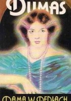 Dama w perłach