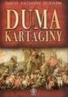 Duma Kartaginy