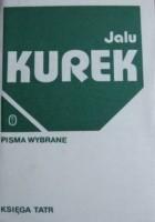 Księga Tatr