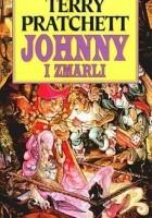 Johnny i zmarli
