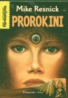 Prorokini