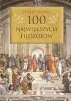 100 największych filozofów