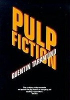 Pulp Fiction. Screenplay
