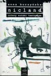 Okładka książki Nicland :cztery sztuki teatralne