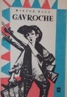 Gavroche. Fragment powieści
