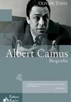 Albert Camus. Biografia