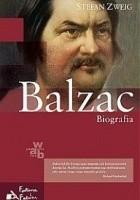 Balzac. Biografia