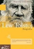 Lew Tołstoj. Biografia