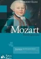 Mozart. Portret geniusza