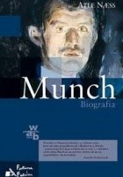 Munch. Biografia